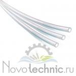 Микротрубка PVC
